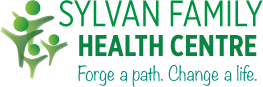 Sylvan Family Health Centre